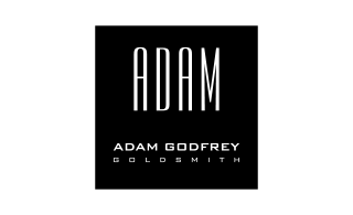 Adam Godfrey Goldsmith